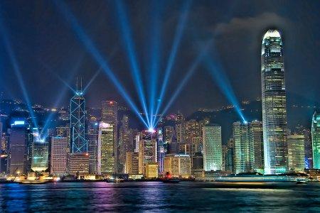 7 самых дорогих жилых районов мира