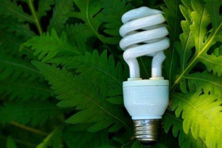 Фото 1 эко-энергоэффективность