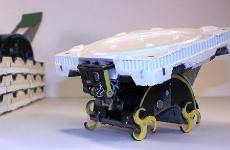 Фото 1 роботы