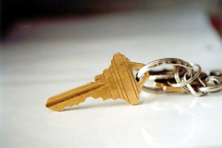 7 новых жилищных законопроектов в России