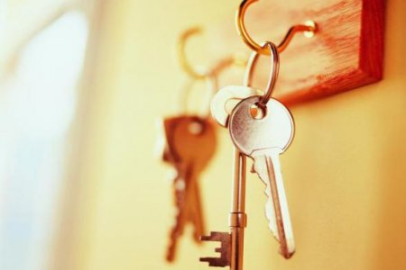 7 проблем российского рынка недвижимости
