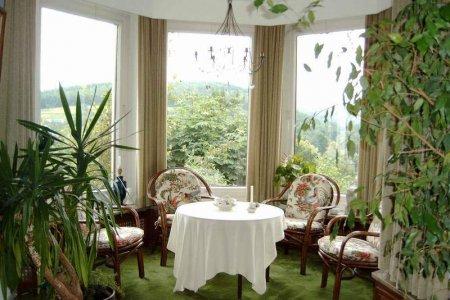 7 советов по созданию зимнего сада