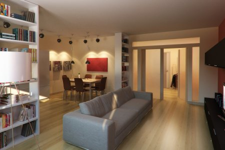 Фото 1 мягкая мебель