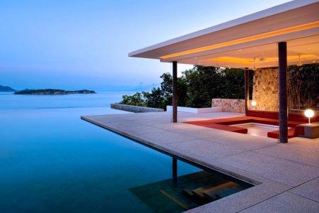7 причин купить жилье в Таиланде