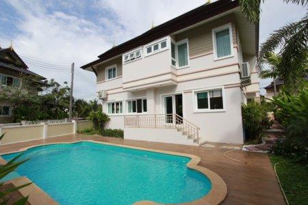 Фото 1 жилье в Тае