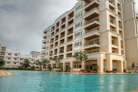 Фото 1 недвижимость в Тае