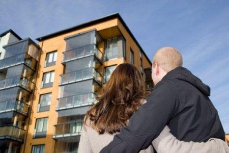7 советов о покупке квартиры на