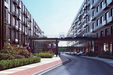 7 мифов о покупке апартаментов