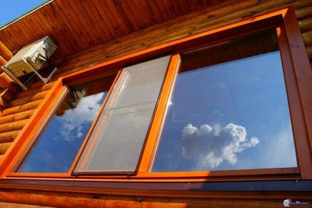 Фото 1 окна