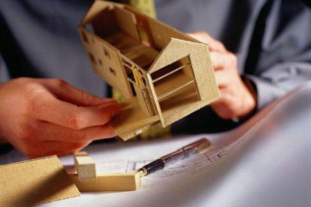 7 популярных конфликтов с жилой недвижимостью