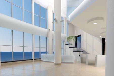 7 советов о покупке коммерческой недвижимости