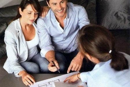 7 пояснений о договоре мены жилья