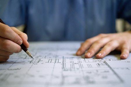 7 советов об архитектурных работах