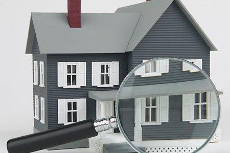 7 показателей оценки квартиры перед продажей