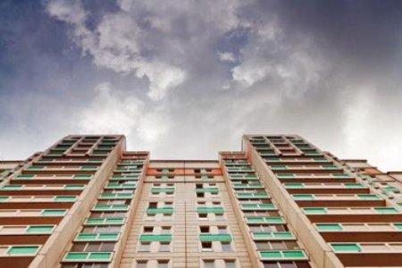Фото 1 покупка жилья