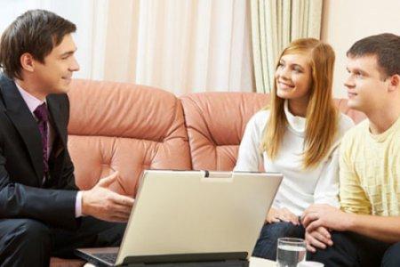 7 причин обратиться в агентство недвижимости