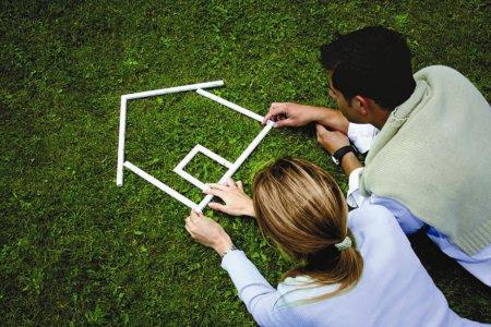 7 советов как избавиться от ипотеки