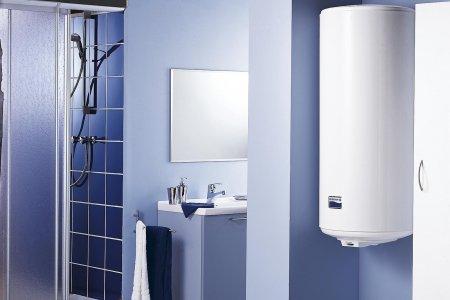 7 фактов о водонагревательном оборудовании