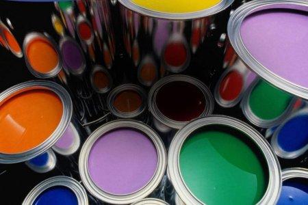 7 преимуществ резиновой краски
