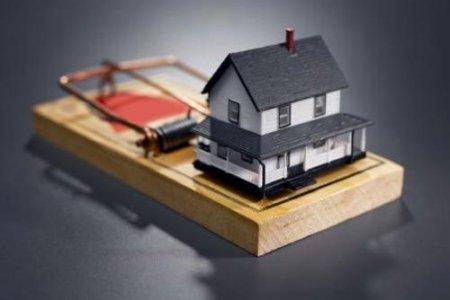 7 советов как не попасть на квартирных аферистов