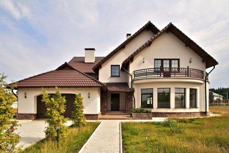 7 полезных советов о покупке частного дома