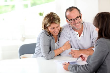 7 советов экспертов снять жилье без риска