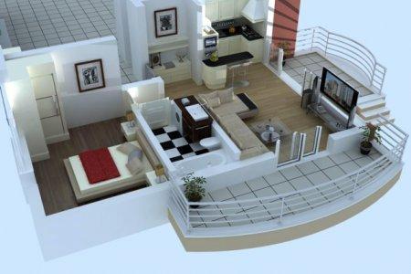 7 преимуществ покупки квартиры в рассрочку