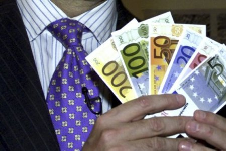 Налог на недвижимость в испании
