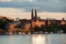 7 преимуществ приобретения недвижимости в Швеции