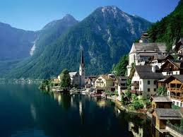 7 преимуществ приобретения недвижимости в Австрии