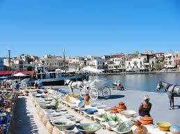 7 особенностей приобретения недвижимости на Крите