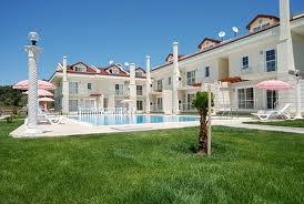 7 особенностей покупки недвижимости в Турции
