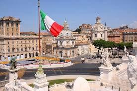 7 преимуществ покупки недвижимости в Италии