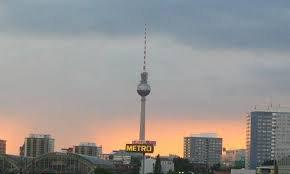 7 плюсов приобретения недвижимости в Берлине