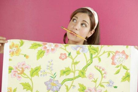 7 идей отделки съемной квартиры