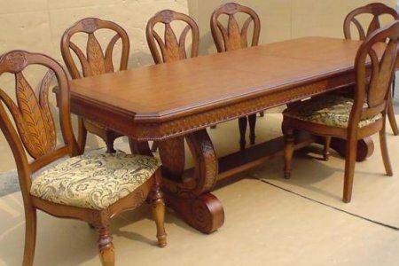 Фото 1 мебель