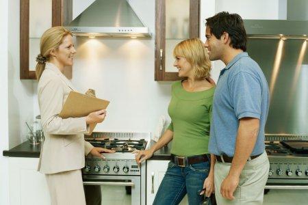 7 советов как безопасно сдавать квартиру на сутки