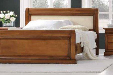 7 способов оформить изножье кровати