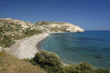 7 преимуществ приобретения недвижимости на Кипре