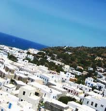 7 особенностей приобретения недвижимости в Греции