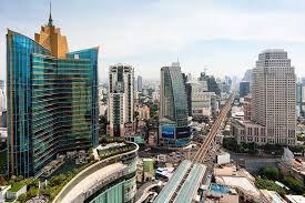7 особенностей покупки недвижимости в Таиланде