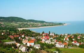7 особенностей покупки недвижимости в Венгрии