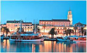 7 особенностей приобретения недвижимости в Хорватии