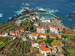 7 особенностей недвижимости в Португалии