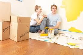 7 особенностей самостоятельного ремонта квартиры