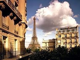 7 особенностей покупки недвижимости во Франции