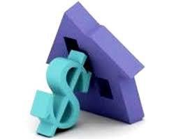 7 особенностей покупки заложенной недвижимости
