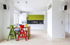 7 способов обновить дом без ремонта