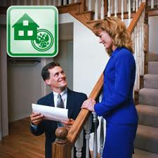 7 особенностей при регистрации права собственности на недвижимость