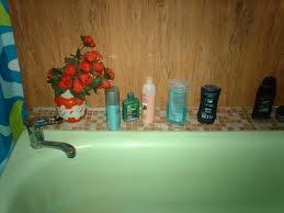 7 особенностей ремонта ванной комнаты под ключ